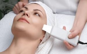 Можно ли делать пилинг лица сразу после его чистки? Советы косметологов || Лицо сразу после механической чистки