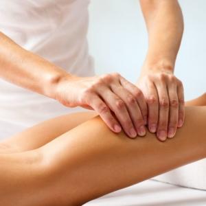 Правила выбора скрабов для кожи тела, на что нужно обратить внимание при выборе скраба для тела, советы