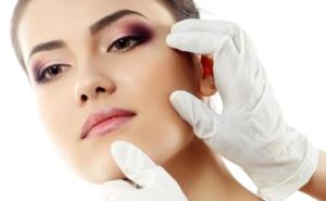 Фитиновая кислота в косметологии