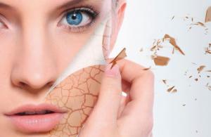 Популярные пилинги для лица химические