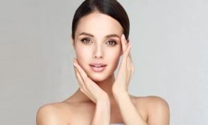 Хлористый кальций для лица